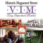 25VIM_HistoricHuguenotStreet_September2017_gallery
