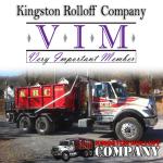 25VIM_KingstonRolloff_Jan2019_gallery