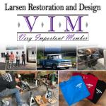 25VIM_LarsenRestorationDesign_February2018_gallery