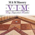 25VIM_MMMasonry_Jul2019_gallery