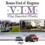 25VIM_RomeoFordKingston_September2018_gallery