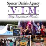 25VIM_SpencerDanielsAgency_November2017_gallery