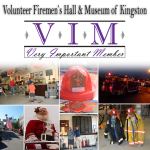 25VIM_VolunteerFiremensHallMuseumKingston_December2017_gallery