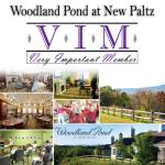 25VIM_WoodlandPondNP_May2018_gallery