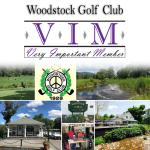 25VIM_WoodstockGolfClub_June2018_gallery