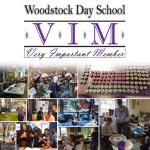25VIM_WoodtockDaySchool_January2018_gallery
