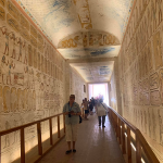 26EgyptTrip2019_gallery