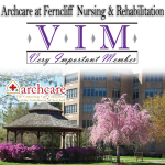 26VIM_ArchcareFerncliff_September2018_gallery