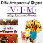 26VIM_EdibleArrangementsKingston_November2017_gallery