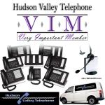26VIM_HVTelephone_Jan2019_gallery