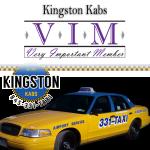 26VIM_KingstonKabs_November2018_gallery