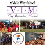26VIM_MiddeWaySchool_Mar2019_gallery