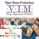 26VIM_PaperHouseProductions_October2017_gallery