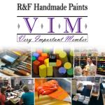 26VIM_RFHandmadePaints_August2018_gallery