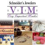26VIM_SchneidersJewelers_January2018_gallery