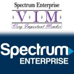 26VIM_SpectrumEnterprises_Jul2019_gallery
