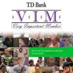 26VIM_TDBank_September2017_gallery