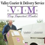 26VIM_ValleyCourier_Apr2019_gallery