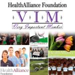 27VIM_HealthAllianceFoundation_September2018_gallery