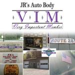 27VIM_JRsAutoBody_June2018_gallery