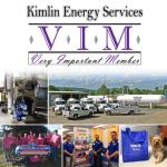 27VIM_KimlinEnergyServices_November2017_gallery