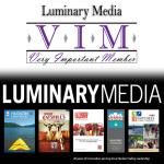 27VIM_LuminaryMedia_April2018_gallery
