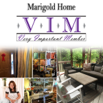 27VIM_MarigoldHome_August2018_gallery