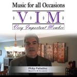 27VIM_MusicForAllOccasions_November2018_gallery