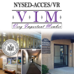 27VIM_NYSED_ACCE_Apr2019_gallery