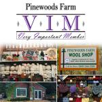 27VIM_PinewoodsFarm_Feb2019_gallery