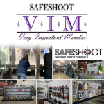 27VIM_Safeshoot_Mar2019_gallery