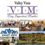 27VIM_ValleyVista_March2018_gallery