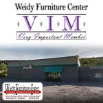 27VIM_WeidyFurniture_September2017_gallery