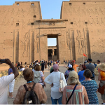 28EgyptTrip2019_gallery