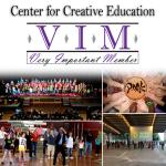 28VIM_CenterCreativeEducation_July2018_gallery