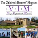 28VIM_ChildrensHomeKingston_September2017_gallery