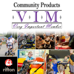 28VIM_CommunityProducts_October2018_gallery