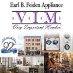 28VIM_EarlBFeidenAppliance_August2018_gallery