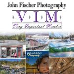 28VIM_JohnFischerPhotography_May2018_gallery