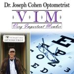 28VIM_JosephCohnOptometrist_August2017_gallery