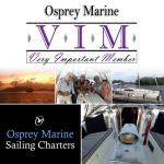 28VIM_OspreyMarine_July2017_gallery