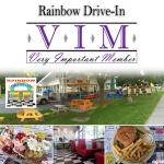 28VIM_RainbowDriveIn_June2018_gallery