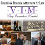 28VIM_RoundsRounds_Feb2019_gallery