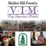 28VIM_SheldonHillForestry_December2017_gallery
