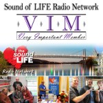 28VIM_SoundOfLife_November2018_gallery