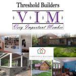 28VIM_ThresholdBuilders_Jan2019_gallery