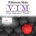 28VIM_WildsteamMedia_December2018_gallery