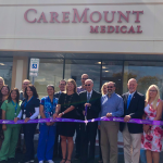 29CareMountMedical_RC2019_gallery