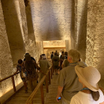 29EgyptTrip2019_gallery