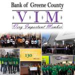 29VIM_BankGreeneCounty_May2019_gallery